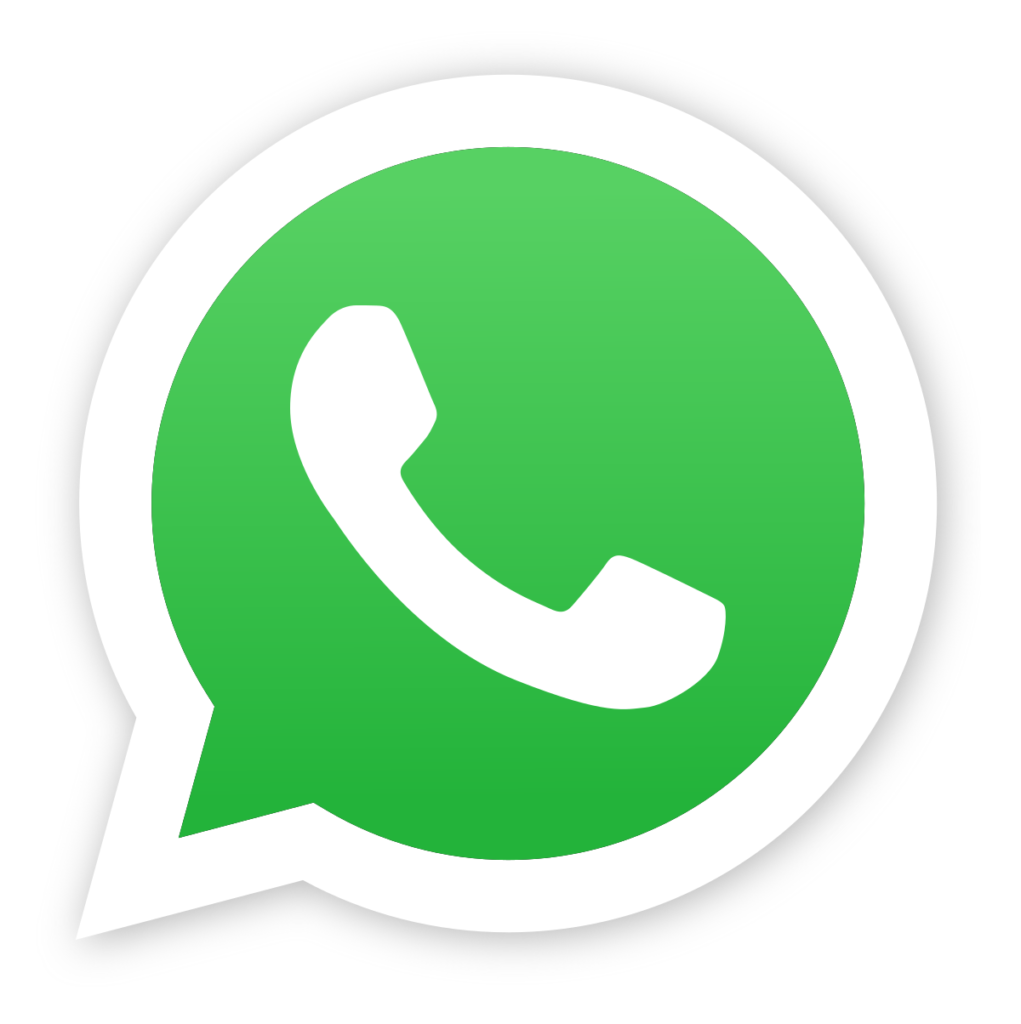 whatsapp amedics barcelona